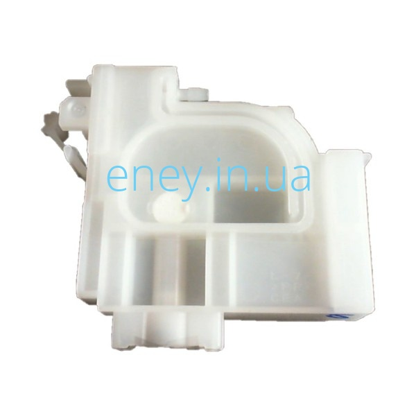 "картинка 1624320 L800 ADAPTER,ASSY;B;CD76;EPPI от магазина ПП ""Еней"""