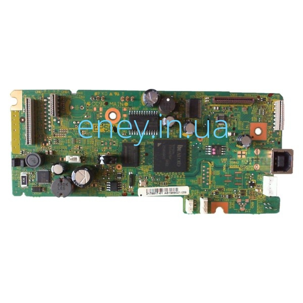 "картинка 2178517 L3050 BOARD ASSY.,MAIN от магазина ПП ""Еней"""