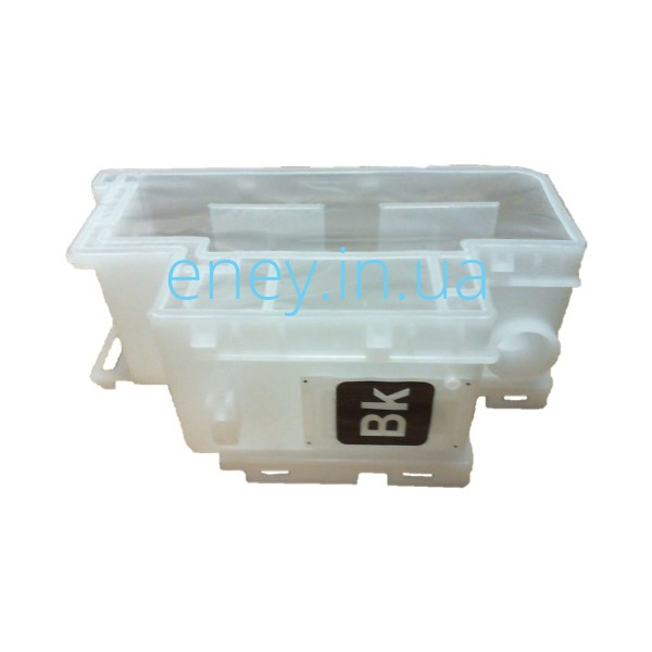 "картинка 1564920 L200 TANK,SUPPLY,INK,BLACK,ASSY;D от магазина ПП ""Еней"""