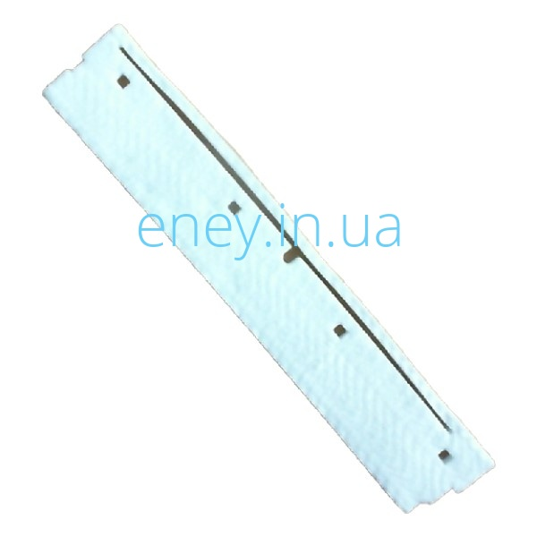 "картинка 1549805 WF-7515 POROUS PAD,PAPER GUIDE,LOWER от магазина ПП ""Еней"""
