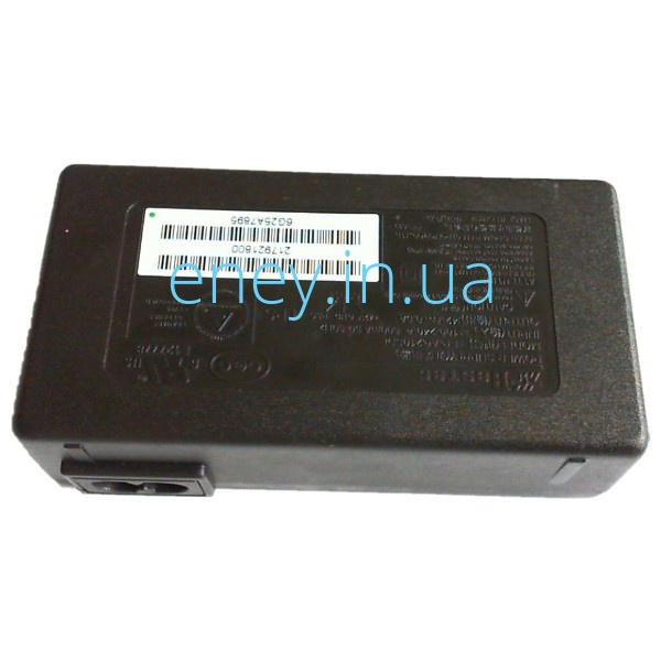 "картинка 2155567 L355 POWER SUPPLY UNIT от магазина ПП ""Еней"""