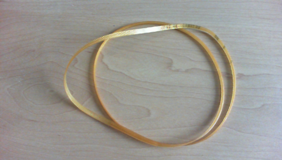 "картинка 1279690 R240 TIMING BELT,CR от магазина ПП ""Еней"""
