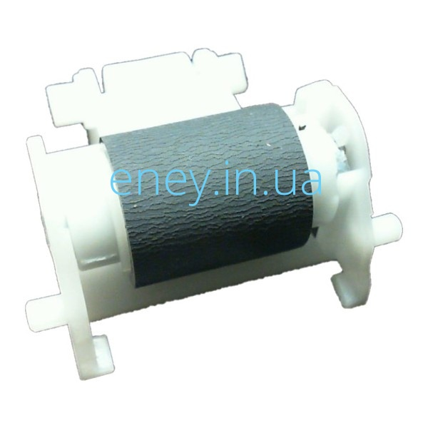 "картинка 1447353 R270 HOLDER ROLLER RETARD ASSY.,M,C653;EPPI от магазина ПП ""Еней"""
