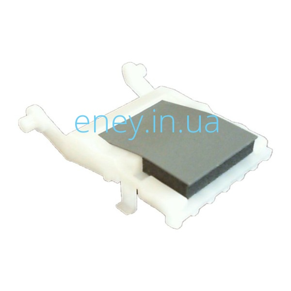 "картинка 1557363 WF-7610 HOLDER PAD ADF ASSY.,SEC от магазина ПП ""Еней"""